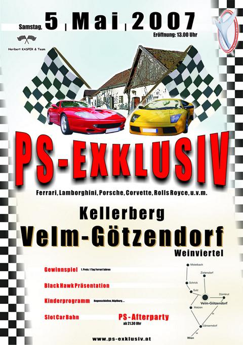 K640 flyer-ps-exklusiv08-front